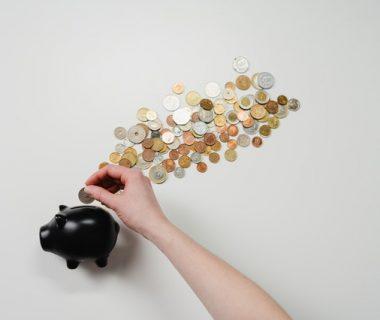 flink besparen op energiekosten